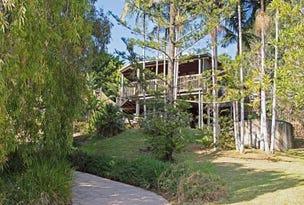 9 Sumba Court, Tamborine Mountain, Qld 4272