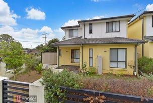 6/44 Girraween Road, Girraween, NSW 2145