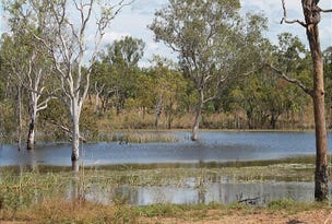 1224 & 1319 White Road, Darwin River, NT 0841