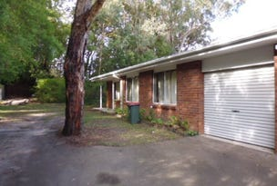 2/28 Numrock Street, Bomaderry, NSW 2541