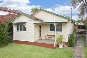 16 Monash Street, Wentworthville, NSW 2145