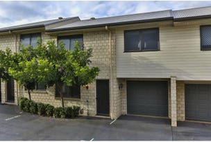 Unit 11/66 Tara Street, Toowoomba City, Qld 4350
