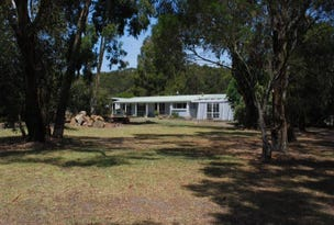 37 (Lot 1) Pennell Court, Wattle Bank, Vic 3995