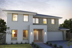Lot 532 Ewing Ave Haven Estate, Epping, Vic 3076