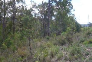 415 Substation Road, Millingandi, NSW 2549