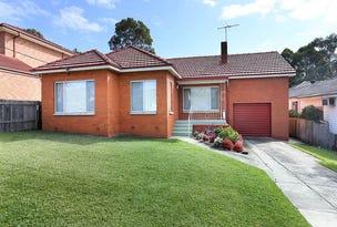 58 Dent Street, Epping, NSW 2121