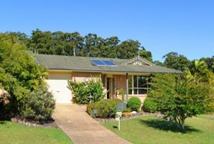 2/2 Flintwood Terrace (21 The Point Drive), Port Macquarie, NSW 2444