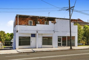 35 York Street, East Gosford, NSW 2250