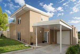 33/4 Crawford Lane, Mount Hutton, NSW 2290