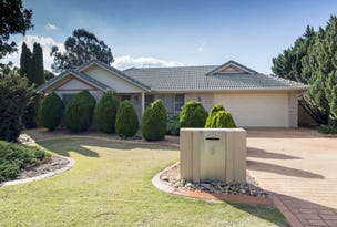 5 Jonquil Court, Middle Ridge, Qld 4350