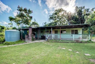 236 Chambers Flat Road, Waterford West, Qld 4133