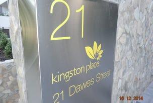 39/21 Dawes Street, Kingston, ACT 2604