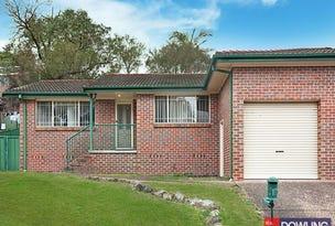 2/11 Faulkner Crescent, North Lambton, NSW 2299