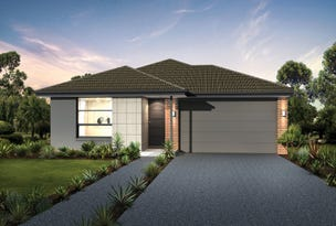Lot 301 Carberry Drive, Clyde North, Vic 3978