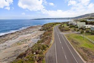 43 Great Ocean Road, Skenes Creek, Vic 3233