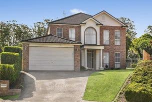 5 Indigo Place, Lisarow, NSW 2250