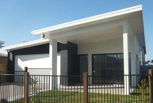 Lot 431 Sunshine Crescent, Caloundra West, Qld 4551