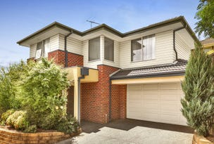 2/95 George Street, Doncaster East, Vic 3109