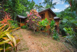 18 Nicole Drive, Cape Tribulation, Qld 4873