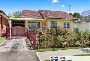 10 Hope Street, Penrith, NSW 2750