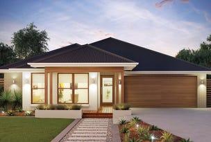 Lot 509 Huntlee, Branxton, NSW 2335