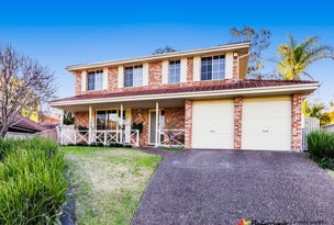 9 Strickland Place, Erskine Park, NSW 2759