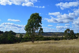 Lot 7 Sandy Point Rd, Windellama, NSW 2580