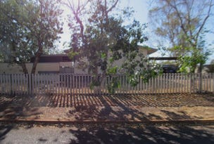 10 Whippet Street, Tennant Creek, NT 0860