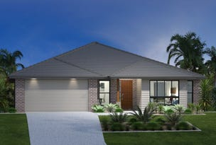 Lot 31 Fitzroy Ave. Sanctuary Hill, Clinton, Qld 4680