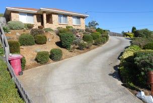 94 Gibson Street, Kings Meadows, Tas 7249