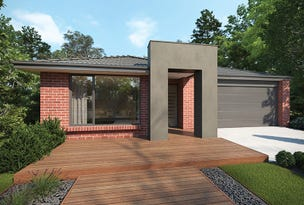 Lot 67 Zella Court, Thurgoona, NSW 2640
