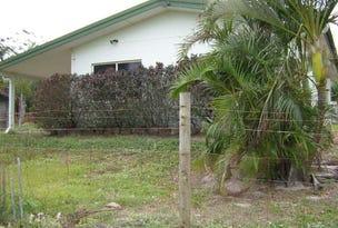 29 Walker Street, Cooktown, Qld 4895