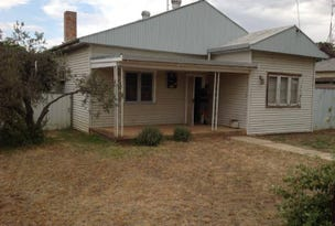 103 BACKWATER, Narromine, NSW 2821