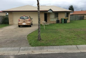 7 Hope Court, Caboolture, Qld 4510