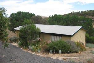 146 Aclare Mine Road, Callington, SA 5254