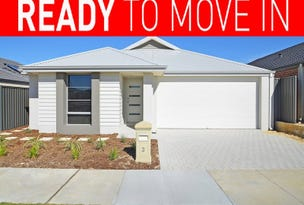 3 Polenta Way, Aveley, WA 6069