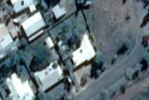 6 Howard Rd, Nullagine, WA 6758