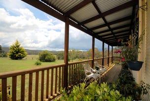 56 Fernbrook drive, Nerriga, NSW 2622