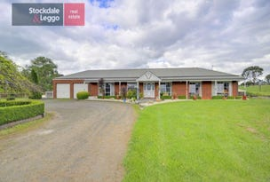 51 Warren Terrace, Hazelwood North, Vic 3840