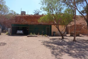 Lot 193 North West Ridge Road, Coober Pedy, SA 5723