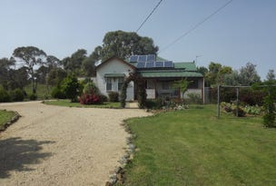 317 Grafton Street, Glen Innes, NSW 2370