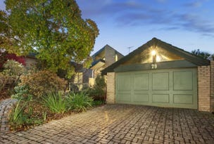 29 The Boulevard, Doncaster, Vic 3108