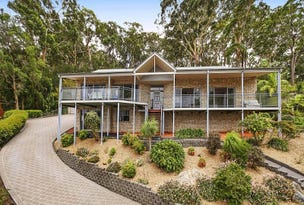71 Yugari Crescent,, Daleys Point, NSW 2257