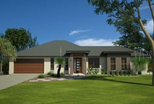 Lot 5 Ploughlands Court, Tarrawingee, Vic 3678