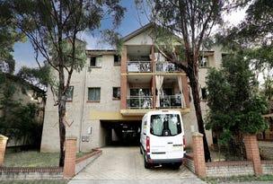 12/26-28 Paton Street, Merrylands, NSW 2160