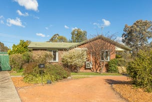 21 Degraves Crescent, Wanniassa, ACT 2903