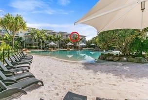 Lot 146 Peppers Resort, Salt Village, Kingscliff, NSW 2487