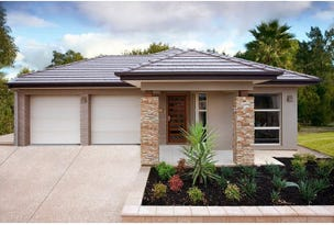 Lot 4 Marlee Court, West Lakes, SA 5021