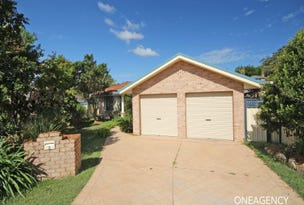 7 Pisces Place, South West Rocks, NSW 2431