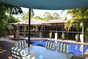 34 Lilly Pilly Court, Burpengary, Qld 4505